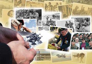 VAC - Year of the Korean War Veteran