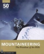 Mountaineering on tpl.ca
