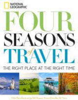 Four Seasons of Travel on tpl.ca