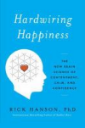 Hardwiring Happiness on tpl.ca