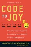 Code to Joy on tpl.ca