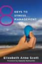8 Keys to Stress Management on tpl.ca