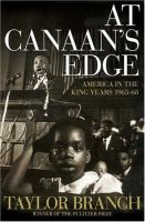 At Canaan's Edge on tpl.ca