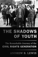 The Shadows Of Youth on tpl.ca