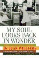My Soul Looks Back In Wonder on tpl.ca