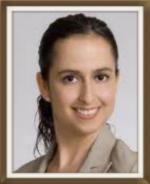 Program:  Beat the Winter 'Blahs' with Dr Tami Kulbatski at tpl.ca
