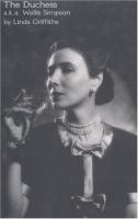 The Duchess, aka Wallis Simpson on tpl.ca