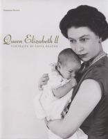 Queen ElizabethII:  portraits by Cecil Beaton on tpl.ca