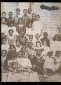 Black History in Early Ontario on tpl.ca