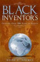 Black Inventors on tpl.ca