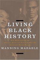 Living Black History on tpl.ca