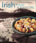 Irish Food and Folklore at tpl.ca