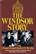 The Windsor story on tpl.ca