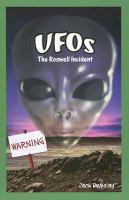 UFOs:  the Roswell incident