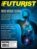 The Futurist magazine