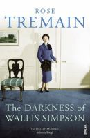 The darkness of Wallis Simpson and other stories on tpl.ca