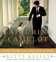 Capturing Camelot:  Stanley Tretick's inconic images of the Kennedys on tpl.ca