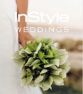 Weddings by Hilary Sterne