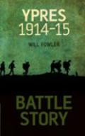 Ypres, 1914-15