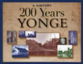 200 years Yonge: (2nd ed) a history by Ralph Magel