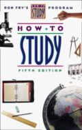 How to study, 5th ed