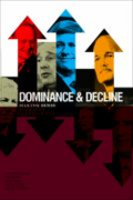 Dominance & decline: making sense of recent Canadian elections by Elisabeth Gidengil