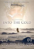 Into the cold (2011, DVD) by Copeland, Sebastian and Heger, Keith