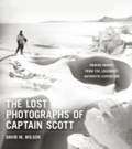 Photographs of Captain Scott by David M. Wilson