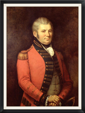 Elizabeth Posthuma Simcoe 1762-1850: A Biography