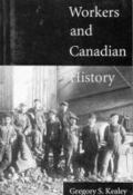 Workers and Canadian history