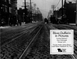 Bloor-Dufferin in pictures by Cynthia Patterson