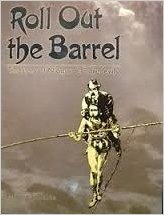 Roll out the barrel: The story of Niagara's daredevils