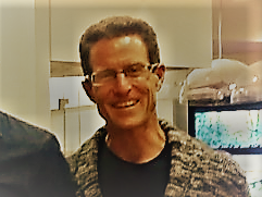 Information on Professor Michael Hlinka at George Brown College